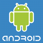 android-logo-1